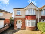 Thumbnail for sale in Northern Road, Swindon