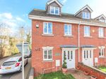 Thumbnail for sale in Wilcon Way, Watford