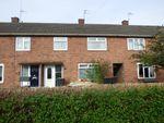 Thumbnail to rent in Read Avenue, Beeston, Nottingham