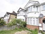 Thumbnail to rent in Doreen Avenue, London