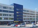 Thumbnail to rent in Blechynden Terrance, Southampton
