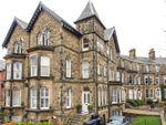 Thumbnail to rent in Leeds Road, Harrogate, North Yorkshire
