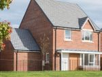 """Thumbnail to rent in """"The Holkham B"""" at South Newsham Road, Blyth"""