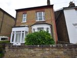 Thumbnail for sale in Heathfield North, Twickenham
