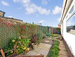 Thumbnail for sale in Vicarage Lane, Hoo, Rochester, Kent