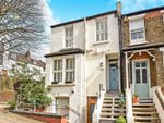 Thumbnail for sale in Muswell Hill Place, London
