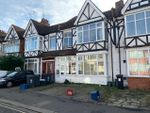 Thumbnail for sale in Bulstrode Avenue, Hounslow, Greater London