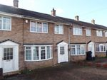 Thumbnail to rent in Rowan Close, Fishponds, Bristol