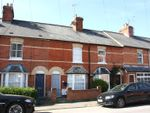 Thumbnail to rent in Park Road, Henley-On-Thames, Oxfordshire