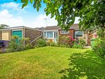 Thumbnail for sale in Somerton Road, Martham, Great Yarmouth