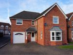 Thumbnail for sale in Sheldrake Road, Sleaford