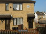 Thumbnail to rent in Wyness Court, Strood, Rochester