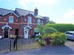 Thumbnail for sale in Avoniel Road, Belfast