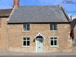 Thumbnail for sale in Main Road, Glaston, Oakham, Rutland