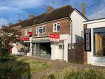 Thumbnail to rent in Upper Shoreham Road, Shoreham-By-Sea
