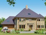 Property history Fulwith Mill Lane, Harrogate, North Yorkshire HG2