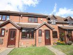Thumbnail to rent in Ethel Tipple Drive, Aylsham, Norwich