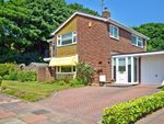 Thumbnail for sale in Whylands Crescent, Worthing, West Sussex