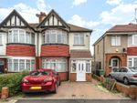 Thumbnail to rent in Ovesdon Avenue, Harrow, Middlesex