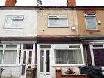 Thumbnail for sale in Deykin Avenue, Aston, Birmingham, West Midlands