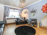 Thumbnail to rent in Moir Drive, Aberdeen