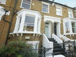 Thumbnail to rent in Tabor Road, Brackenbury Village, Hammersmith