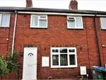 Thumbnail to rent in Great Bridge Street, West Bromwich
