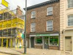 Thumbnail for sale in Blossom Street, York, North Yorkshire