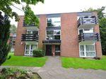 Thumbnail to rent in Robert Court, Wake Green Park, Moseley, Birmingham