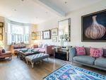 Thumbnail for sale in Fullerton Road, Wandsworth