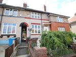 Thumbnail to rent in Dagnam Drive, Sheffield