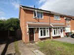 Thumbnail to rent in Gatcombe Close, Wolverhampton