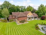 Thumbnail for sale in Lower Plantation, Loudwater, Rickmansworth, Hertfordshire