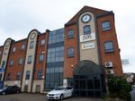 Thumbnail to rent in First Floor Suite, Eastgate House, 19-23, Humberstone Road, Leicester