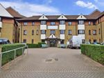 Thumbnail for sale in Union Street, Maidstone, Kent