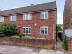 Thumbnail for sale in Cambray Road, London