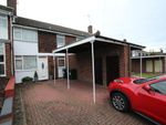 Thumbnail for sale in Alderminster Road, Coventry
