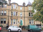 Thumbnail to rent in Prescott House, 26 Prescott Street, Prescott Street, Halifax