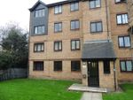 Thumbnail for sale in Waterville Drive, Vange, Basildon