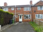 Thumbnail to rent in Willenhall Street, Darlaston, Wednesbury