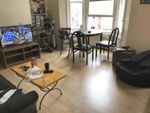 Thumbnail to rent in Shirland Road, London