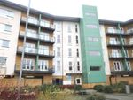Thumbnail for sale in Parkhouse Court, Hatfield, Hertfordshire