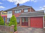 Thumbnail for sale in Garden Close, Maidstone, Kent