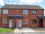 Thumbnail for sale in Campion Drive, Donnington Wood, Telford