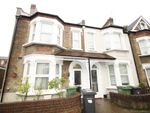 Thumbnail for sale in Marnock Road, London