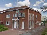 Thumbnail to rent in Lancaster House, Clifton Moor, York, North Yorks