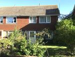 Thumbnail for sale in Bramley Close, Sittingbourne