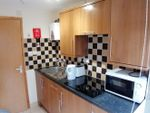 Thumbnail to rent in King Edwards Road, Swansea