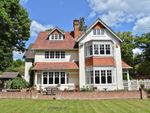 Thumbnail for sale in Forest Park Road, Brockenhurst