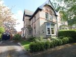 Thumbnail for sale in Alexandra Road, Stoneygate, Leicester